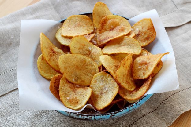 Os chips