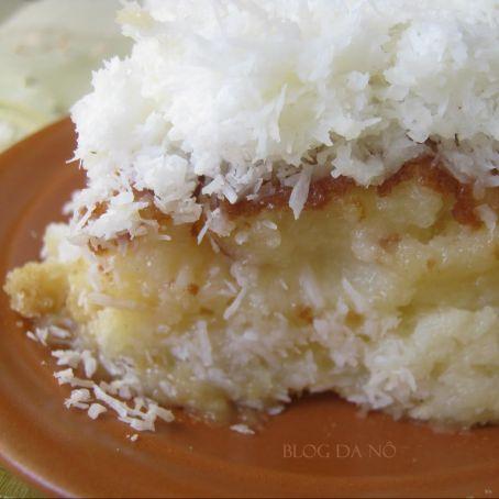 Julia Guedes :: confeitaria com afeto | doces e bolos ...
