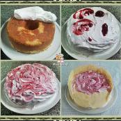 Segredos para preparar um bolo perfeito - Etapa 8