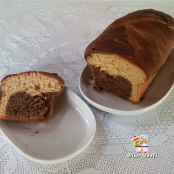 Pão de chocolate