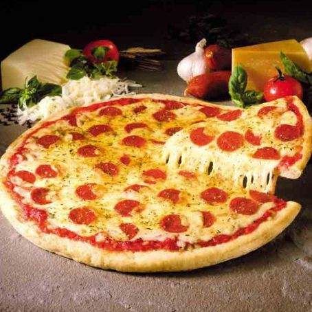 View 2 For 1 Pizza menu, Order Pizza food Delivery Online from 2 For 1 Pizza, Best Pizza Delivery in Los Angeles, CA.