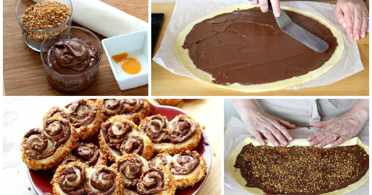 recipe-for-small-nutella-pouches